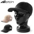 ★カートで最大15%OFF★Notch Gear ノッチギア Classic Adjustable Premium メッシュキャップ ミリタリーファッション 帽子