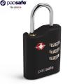 pacsafe パックセーフ Prosafe 700 3ダイアルコンビネーションロック