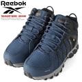 【即日出荷対応】Reebok リーボック RB3400 TRAILGRIP ワークシューズ【キャンペーン対象外】【T】