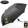 ☆ただいま20%割引中☆【即日出荷対応】Storm Duds ストームダズ 米陸軍オフィシャルライセンス 8900-A U.S.ARMY フォールディングアンブレラ(折りたたみ傘) ミリタリー