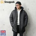 【即日出荷対応】Snugpak スナグパック SJ12 INSULATED ジャケット【キャンペーン対象外】 アウトドア