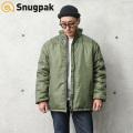 Snugpak スナグパック Sleeka Elite INSULATED ジャケット【キャンペーン対象外】