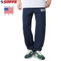 【即日出荷対応】SOFFE ソフィー 9041NX OFFICIAL U.S.NAVY UNIFORM フィジカルトレーニングスウェットパンツ MADE IN USA ミリタリーファッション