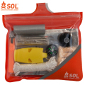 【即日出荷対応】SOL エスオーエル ポケットサバイバルパック【キャンペーン対象外】 ソル【T】