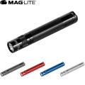MAGLITE マグライト Solitaire ソリテール LED フラッシュライト 防災用品 懐中電灯 防災グッズ