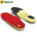 ☆20%OFFセール☆SPENCO スペンコ Polysorb Walker/Runner インソール 38-385