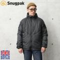 【即日出荷対応】Snugpak スナグパック TAC3 INSULATED HOODY ジャケット【キャンペーン対象外】 アウトドア