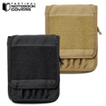 ☆20%OFFセール☆TACTICAL NOTEBOOK COVERS タクティカルノートブックカバー 2030 Tactical Notebook Cover (タクティカルノートブックカバー)
