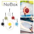 NoBox ノーボックス Tape Light テープ型ライト LED【Sx】