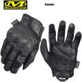 ☆15%OFF割引中☆【ネコポス便対応】MechanixWear メカニックスウェア Tactical Combat Breacher ブリーチャー グローブ COVERT TSBR-55 手袋
