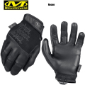 ☆20%OFFセール☆MechanixWear メカニックスウェア Tactical Shooting Recon リーコン グローブ COVERT TSRE-55