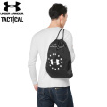 ☆15%OFFセール☆UNDER ARMOUR TACTICAL アンダーアーマータクティカル 1242675 WWP SACKPACK ナップサック