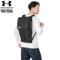 ☆15%OFFセール☆UNDER ARMOUR TACTICAL アンダーアーマータクティカル 1272230 SPARTAN BEY PACK バックパック