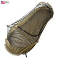 実物 新品 米海兵隊 U.S.M.C. IBNS(Improved Bed Net System) ベッドネット・システム 米軍放出品★キャンペーン対象外★