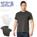 ☆ただいま20%OFF☆Velva Sheen ベルバシーン 160919 S/S クルーネック Tシャツ 2枚組