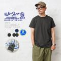Velva Sheen ベルバシーン 160920 S/S クルーネック ポケットTシャツ 2枚組