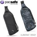 pacsafe パックセーフ 12970183 VIBE 150 バイブ150 スリングパック