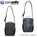 pacsafe パックセーフ 12970184 VIBE 200 バイブ200 ショルダーバッグ