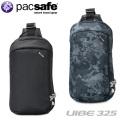 pacsafe パックセーフ 12970185 VIBE 325 バイブ325 ボディバッグ