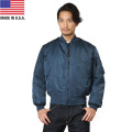 ☆20%OFFセール☆★即日出荷対応商品★GREENBRIER IND.INC グリーンブライヤー社 MADE IN USA MA-1 フライトジャケット AIR FOROCE BLUE