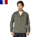 ☆20%OFFセール☆実物 新品 フランス軍F-1ジャケット
