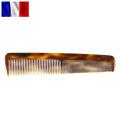☆まとめ割☆【ネコポス便対応】実物 新品 Paul Lafolie製 フランス軍 COMB コーム クシ