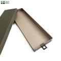 ☆まとめ割☆実物 スウェーデン軍 フリーボックス USED 仕切り無し ミリタリー