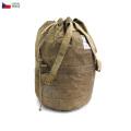 ☆まとめ割引対象☆実物 チェコ軍 ダッフルバッグ