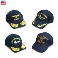 ☆大決算20%割引中☆新品 米軍 USシップキャップ 帽子 ミリタリー