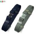 ☆只今20%OFF割引中☆■実物 新品 イタリア軍 ピストルベルト ミリタリー 軍放出品 ファッション