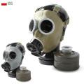 ☆今だけ20%OFF割引中☆【即日出荷対応】実物 新品 ポーランド軍 MC-1 ガスマスク