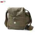 【即日出荷対応】実物 新品 ポーランド軍 MC-1用 ガスマスクバッグ OLIVE