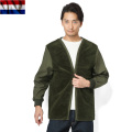 ☆20%OFFセール☆実物 新品 オランダ軍 ボアライナー OLIVE