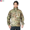 ☆まとめ割☆実物 新品 米軍 EXTREME COLD/WET WEATHER GEN3 CLASS3 OCP Level6 GORE-TEX ジャケット