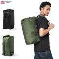 ☆まとめ割引対象☆新品 米軍 AD-20 ナイロンダッフルバッグ