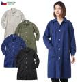 新品 チェコ軍 ワークコート 4色 レディース 【キャンペーン対象外】 ミリタリーファッション