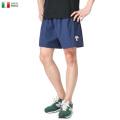 ☆只今20%OFF割引中☆実物 新品 イタリア軍 国家憲兵隊 カラビニエリ トレーニング ショーツ 軍放出品 ミリタリーファッション