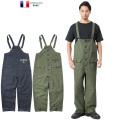 ☆20%OFF割引中☆新品 フランス海軍 復刻 NAVY デッキパンツ ミリタリーファッション 服