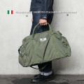 【即日出荷対応】実物 USED イタリア軍 ESERCITO ITALIANO ショルダーバッグ(キャンペーン対象外)