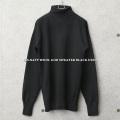▽実物 USED 米軍 U.S.NAVY WOOL GOB セーター【キャンペーン対象外】 ミリタリーファッション コマンドセーター