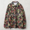 実物 USED スイス軍 M-83 フィールドジャケット【キャンペーン対象外】 軍服 ミリタリーファッション【T】