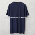 実物 新品 デッドストック イタリア海軍 ボートネック S/S Tシャツ【キャンペーン対象外】 軍服 ミリタリーファッション