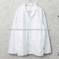イギリス dimensions社製 オープンカラー コックシャツ【キャンペーン対象外】【I】