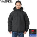 WAIPER.inc 新品 米軍 PCU LEVEL7 1st(プロトタイプ) ジャケット THINSULATE WATER RESISTANT【WP18】【Sx】 ミリタリーファッション