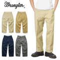 ☆15%OFFセール☆Wrangler ラングラー WM1718 ROUGH COWBOY MATCHED トラウザー