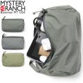 【正規取扱店】MYSTERY RANCH ミステリーランチ ZOID BAG L ゾイドバッグ Lサイズ
