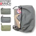 【正規取扱店】MYSTERY RANCH ミステリーランチ ZOID BAG M ゾイドバッグ Mサイズ