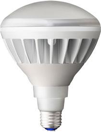 LEDアイランプ 看板照明用LEDランプ