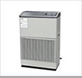 三菱電機 産業用除湿機 小型コンパクト形