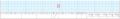 ハッピー建築プラン用紙 No.913 A3判 9,1mm ブルー方眼